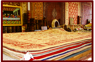 Find The Most Knowledgeable Experts In Orange County Rug Appraisals At The  Rug Gallery U2013 CALL US TODAY!