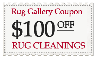 Rug Store Orange County
