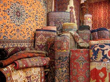 Oriental-Rug-Cleaning-orange-county