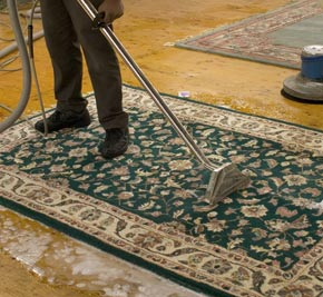 orange county rug cleaning