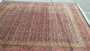 ORANGE COUNTY RUGS CONSIGNMENT