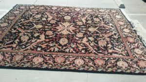 PERSIAN RUGS CONSIGNMENT