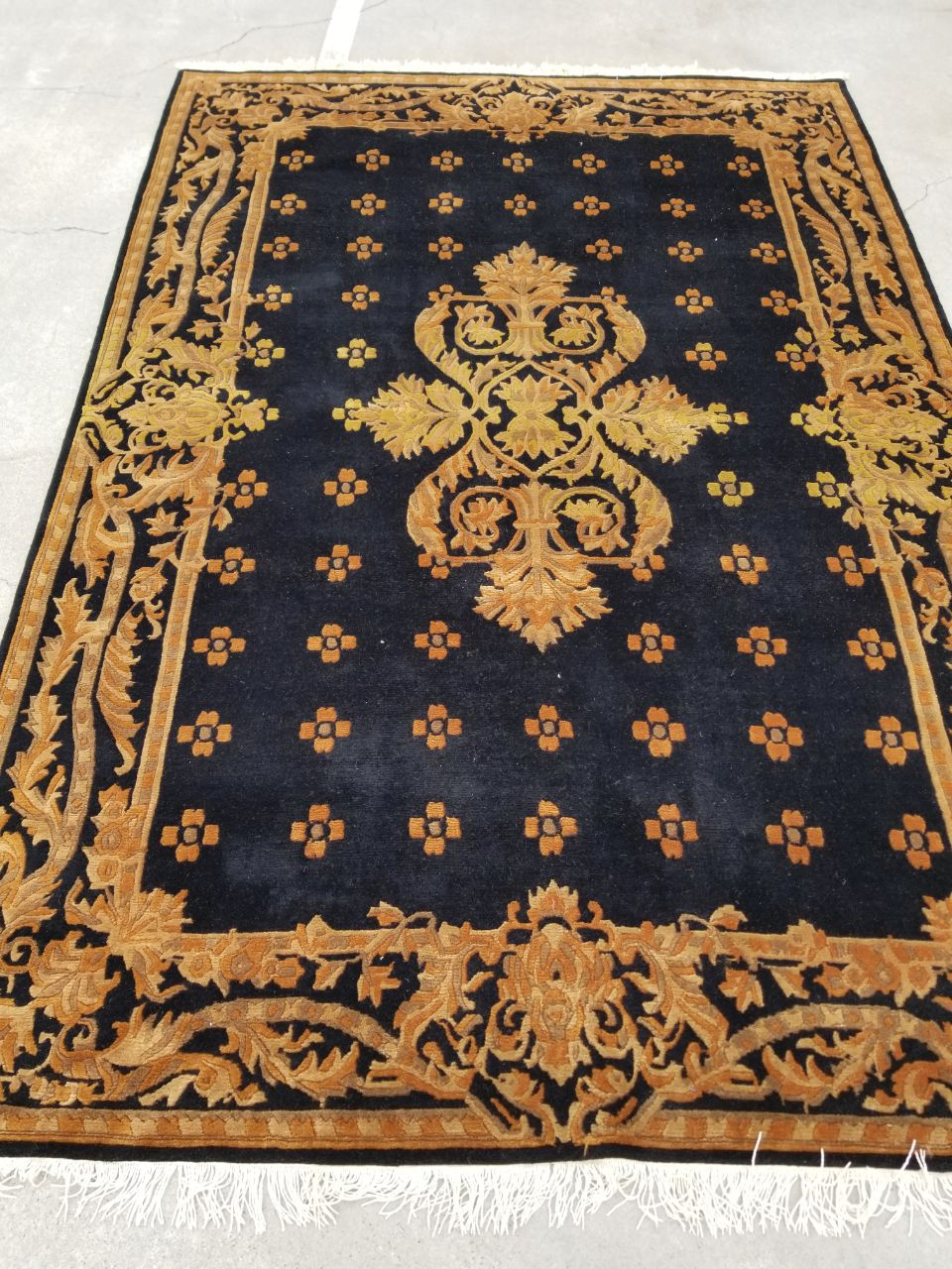 Rug Cleaning Services Near Me Rug Design Gallery