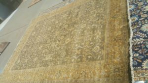 rug for sell