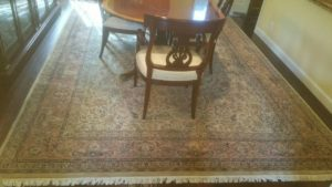 cheap rug for sell